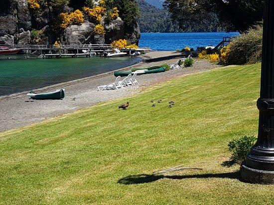 Cabanas Puerto Arauco : 20171126_132656_large.jpg