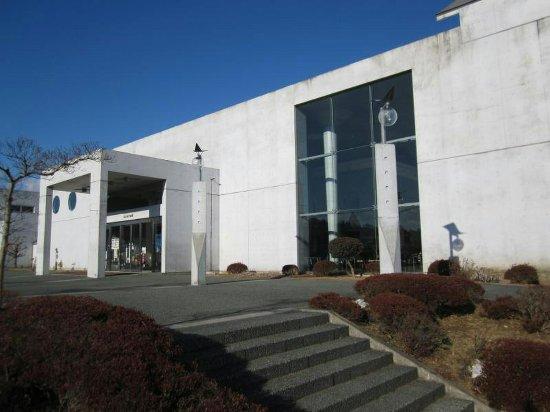 Motoyoshi Library