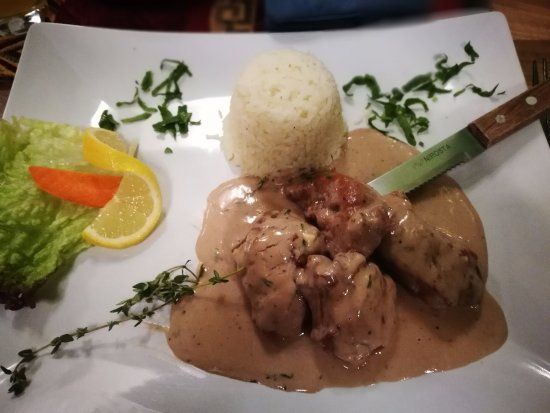 Taverna Hellas Munich Heimeranstr 61 Restaurant Reviews Photos Phone Number Tripadvisor