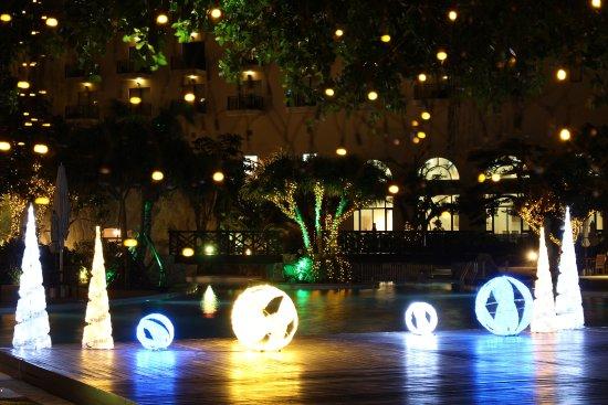 Hotel Nikko Alivila Yomitan Resort Okinawa Photo