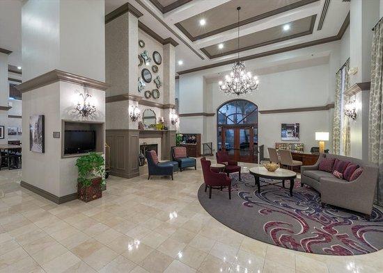 Homewood Suites By Hilton New Orleans 166 ̶2̶1̶1̶