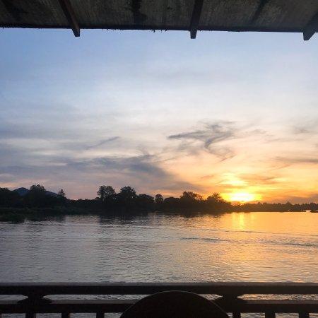 Don Det, Laos: photo2.jpg