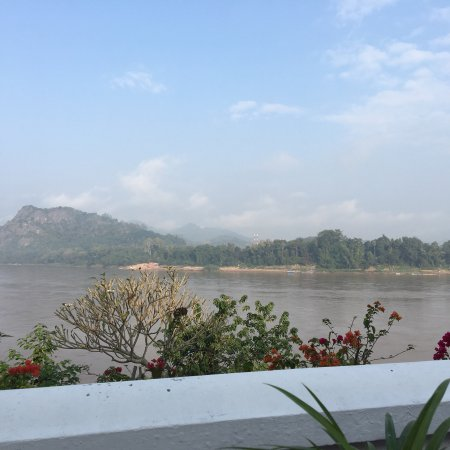 The Grand Luang Prabang Hotel & Resort: photo0.jpg