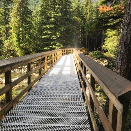 Maple Ridge, Canadá: photo5.jpg