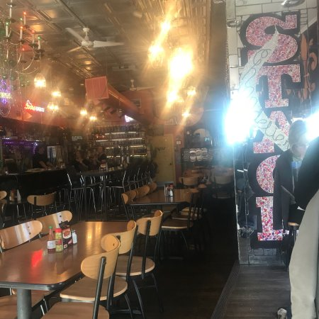 Loveland, CO: Mo' Betta Gumbo