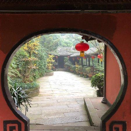 Leshan, China: photo7.jpg