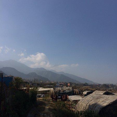 Kathmandutal, Nepal: photo2.jpg