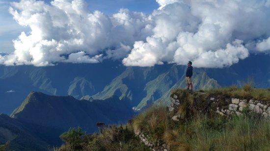 Croco Trail Travel