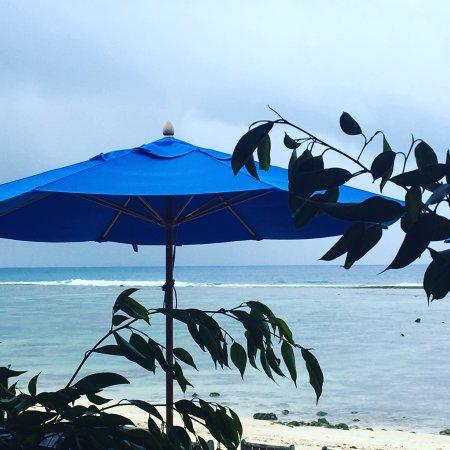 Arorangi, Islas Cook: photo0.jpg