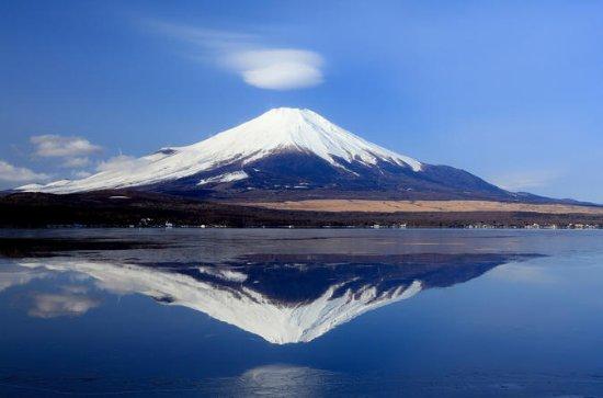 Japan Sakura Tour 6days