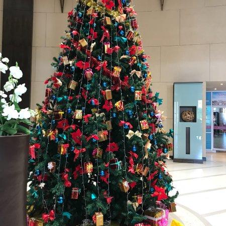 Millennium Resort Patong Phuket: photo0.jpg