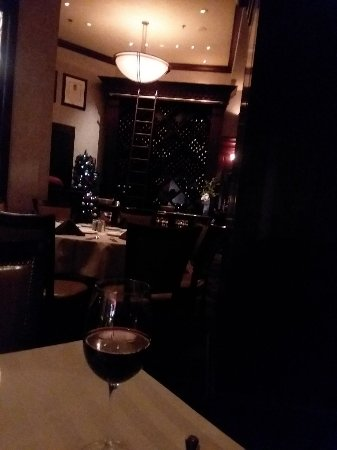 Sterling's Seafood Steakhouse : TA_IMG_20171212_204647_large.jpg