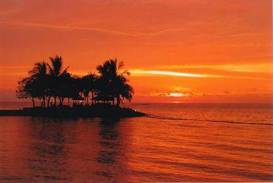 Shangri-La's Tanjung Aru Resort & Spa: FB_IMG_1512052807552_large.jpg