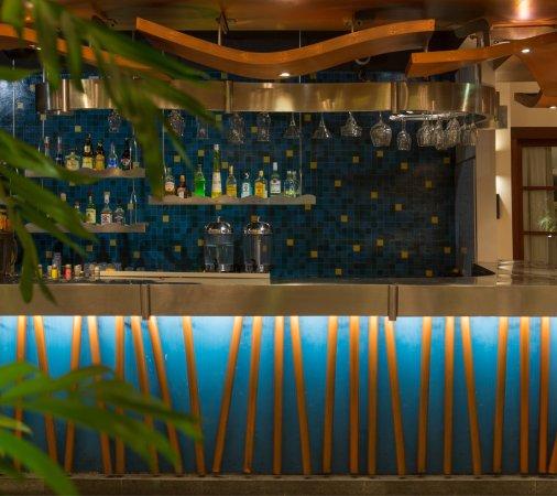 Best Hotels In Bali Tripadvisor: Hotel Reviews, Photos, Rate