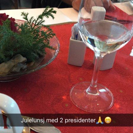 Sola Municipality, Norge: photo0.jpg