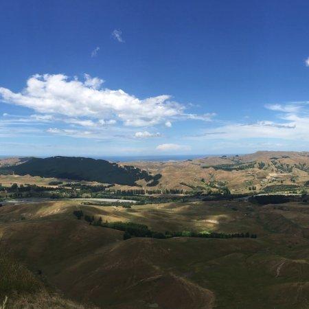 Hastings, New Zealand: photo0.jpg