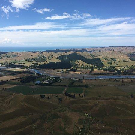 Hastings, New Zealand: photo1.jpg