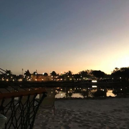 Disney's Caribbean Beach Resort : photo1.jpg