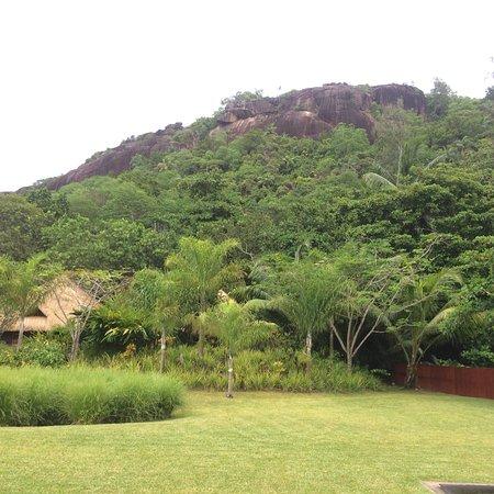 Kempinski Seychelles Resort : photo2.jpg