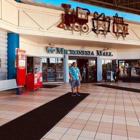 Micronesia Mall : photo0.jpg