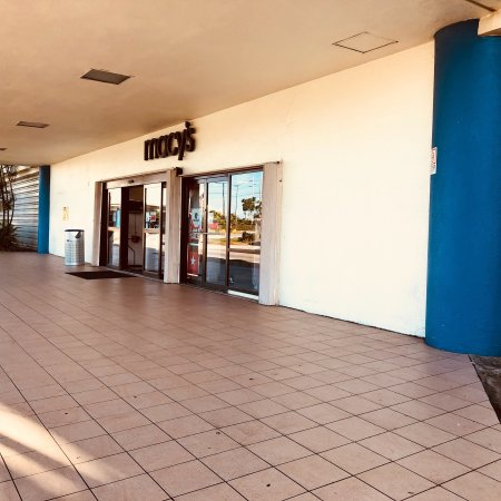 Micronesia Mall : photo1.jpg