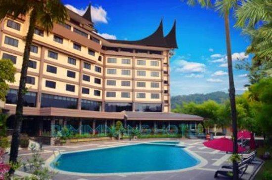 kyriad bumiminang hotel 37 5 4 updated 2019 prices reviews rh tripadvisor com