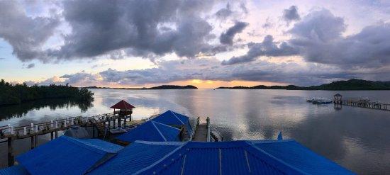 Busuanga Town, Philippines: photo0.jpg