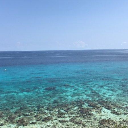 Sumilon Island, Philippines: photo3.jpg