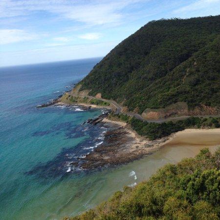 Lorne, Australia: photo3.jpg