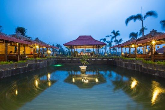 Wisata Warung Wareg Batu Menu Prices Restaurant
