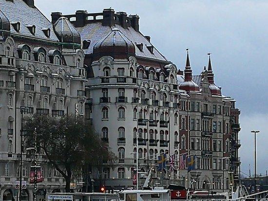 Hotel Diplomat: IMG_20171211_093240_large.jpg