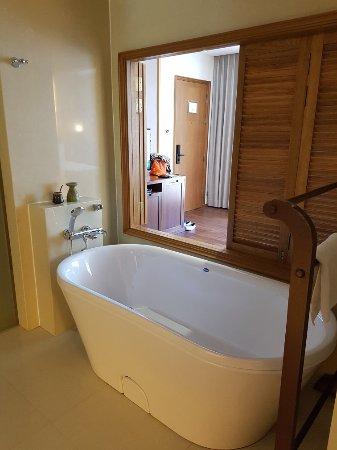 Tanjung Rhu Resort: 20170616_140219_large.jpg