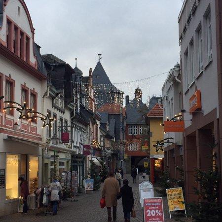 Idstein, Tyskland: photo0.jpg