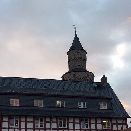 Idstein, Tyskland: photo1.jpg