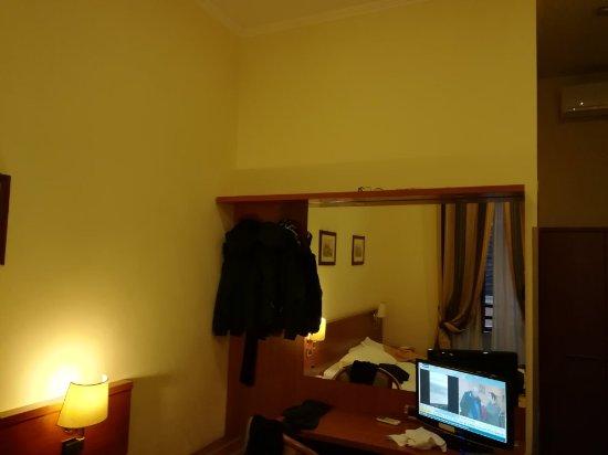 Hotel Stella: IMG_20171213_080653_large.jpg