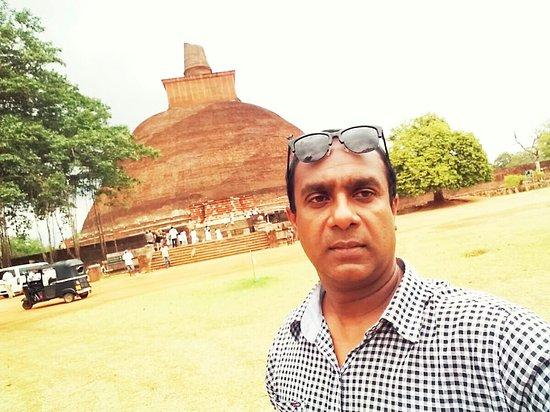 Matara, Sri Lanka: Srilankan Trip Advisor