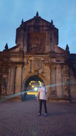 Intramuros Manila Tripadvisor