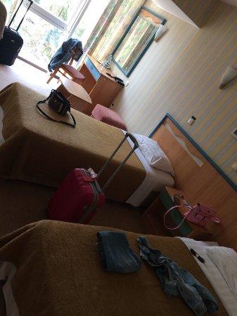 Marins Park Hotel Image