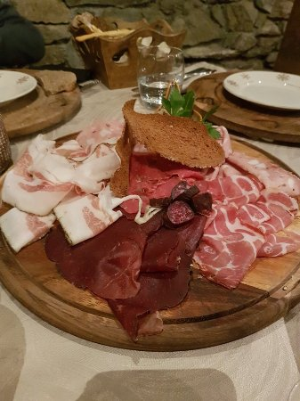 Ayas, Włochy: 20171210_130733_large.jpg
