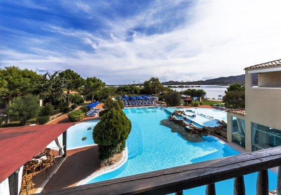 colonna hotel du golf 130 1 6 8 prices reviews cugnana rh tripadvisor com
