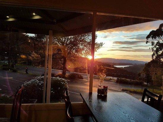 Kalorama, أستراليا: Magn