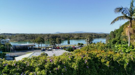 Nambucca Heads, Australia: 20171213_075002_large.jpg