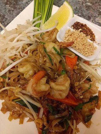 Torquay Thai Restaurant