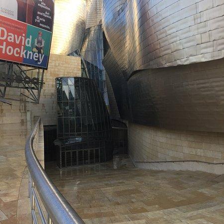 Guggenheim-Museum Bilbao: photo6.jpg