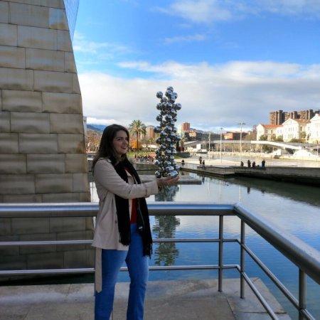 Guggenheim-Museum Bilbao: photo9.jpg