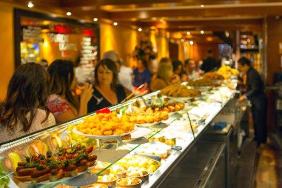 Feast Galicia Tours