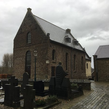 Sint Odilienberg, Hollanda: photo6.jpg