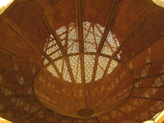 Museum of Marrakesh: Museum of Marrakech