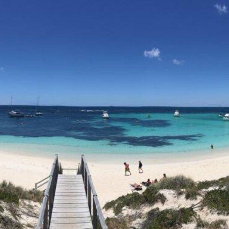 Rottnest Island, Australia: photo0.jpg