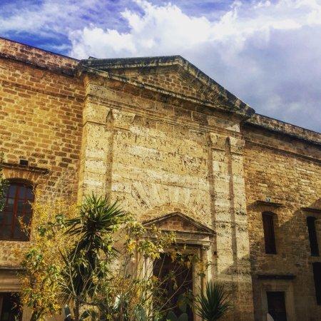 Biblioteca Comunale di Palermo: photo5.jpg